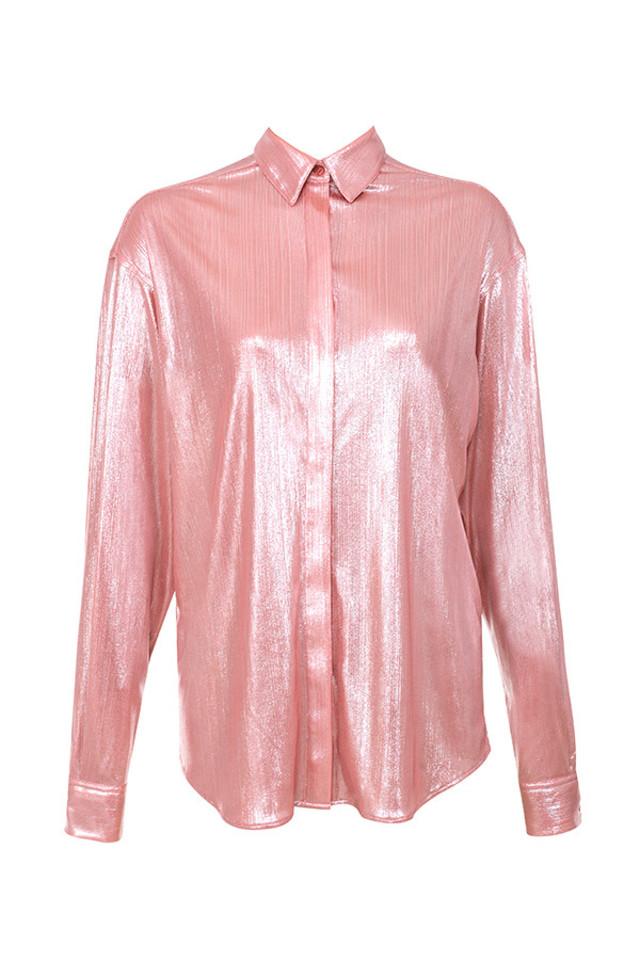roxanne pink
