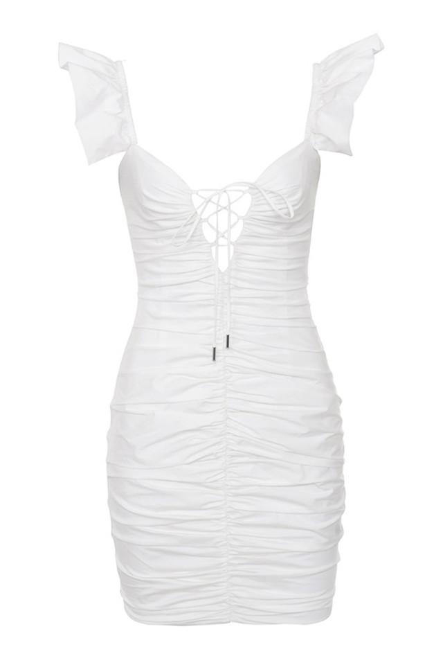 kara white