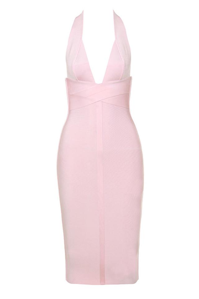courtney pink