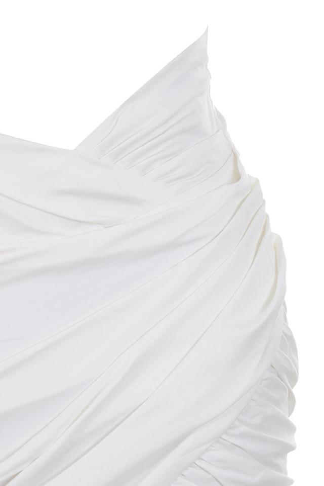 white edwina