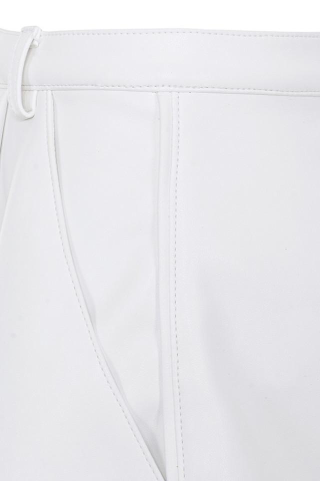 cream pandora pants