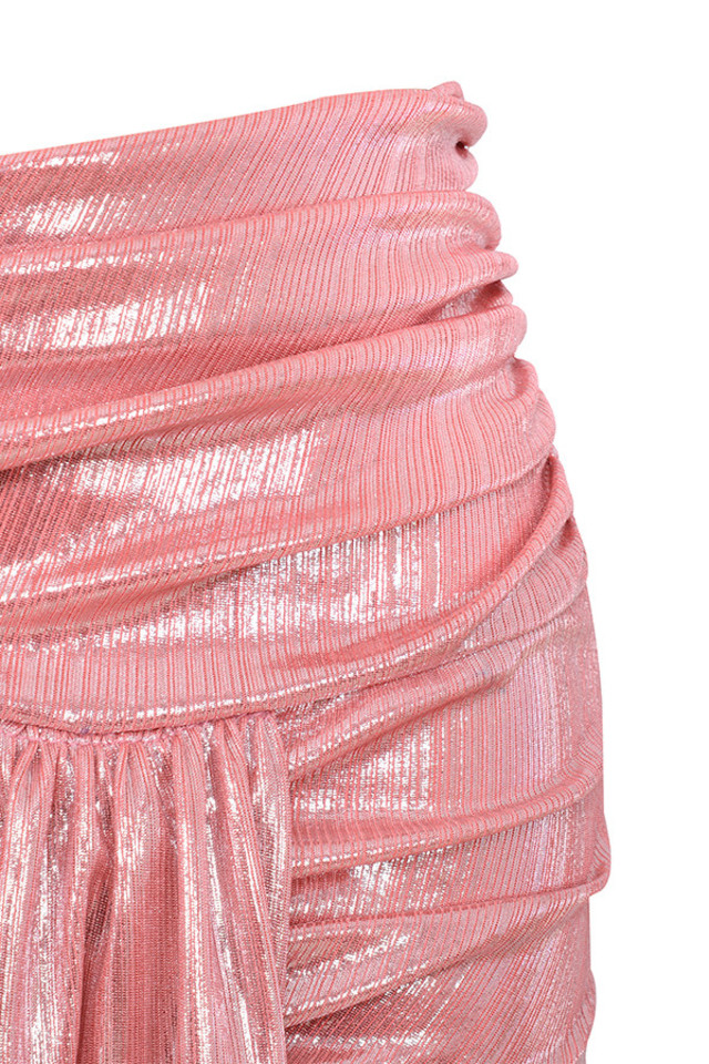 pink shahja