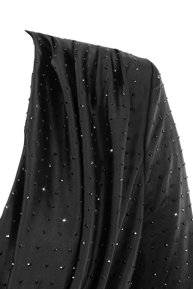 black tatja