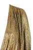 bronze alvona