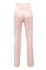 marissa trousers in blush