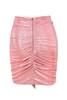 shahja skirt in pink