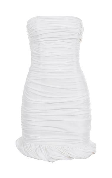 rema white