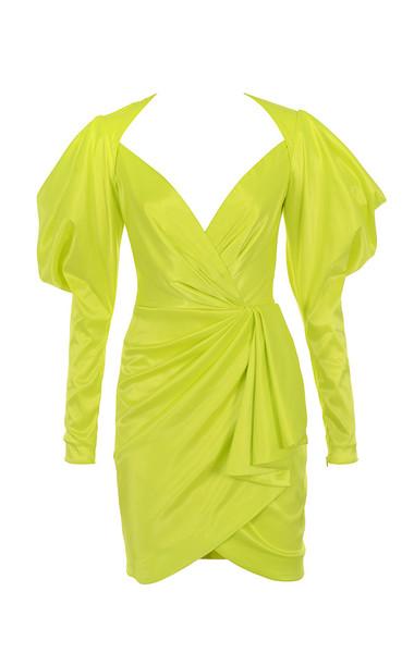 marionella yellow