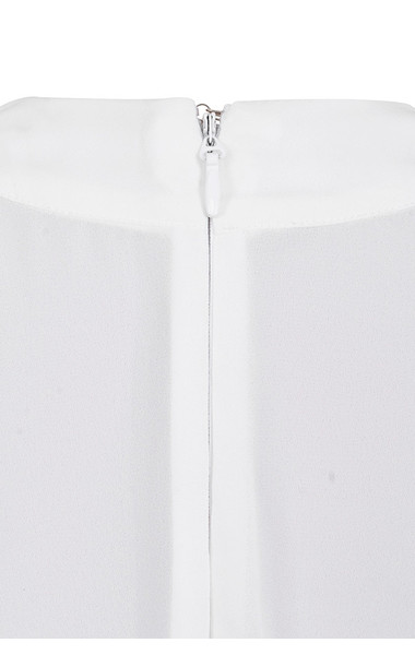 adabelle white jumpsuit