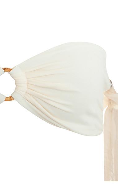 white ariadne
