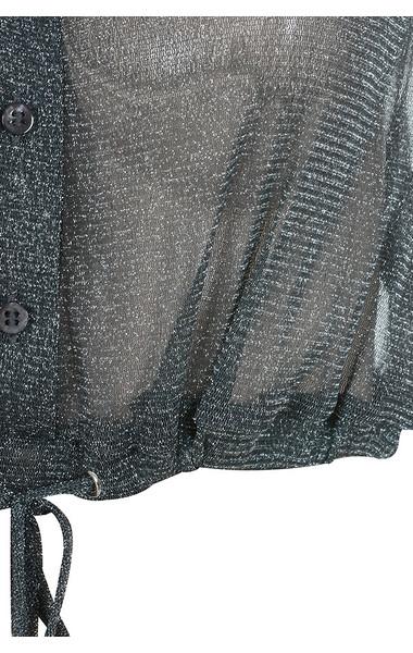grey emmanuella top
