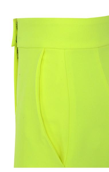 neon marsha trousers