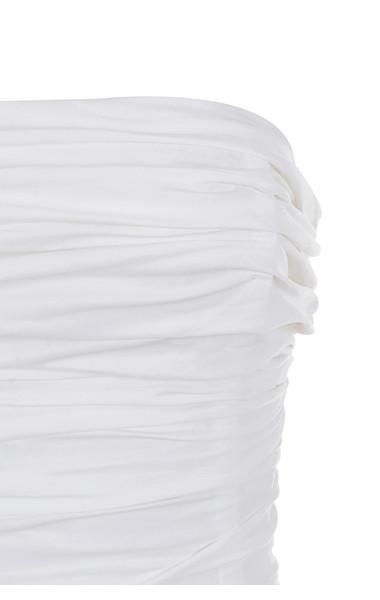 white rema