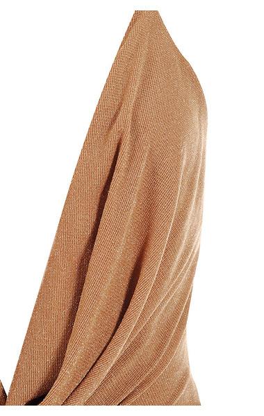 brown sienna