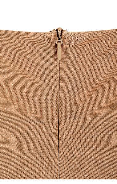 sienna brown jumpsuit