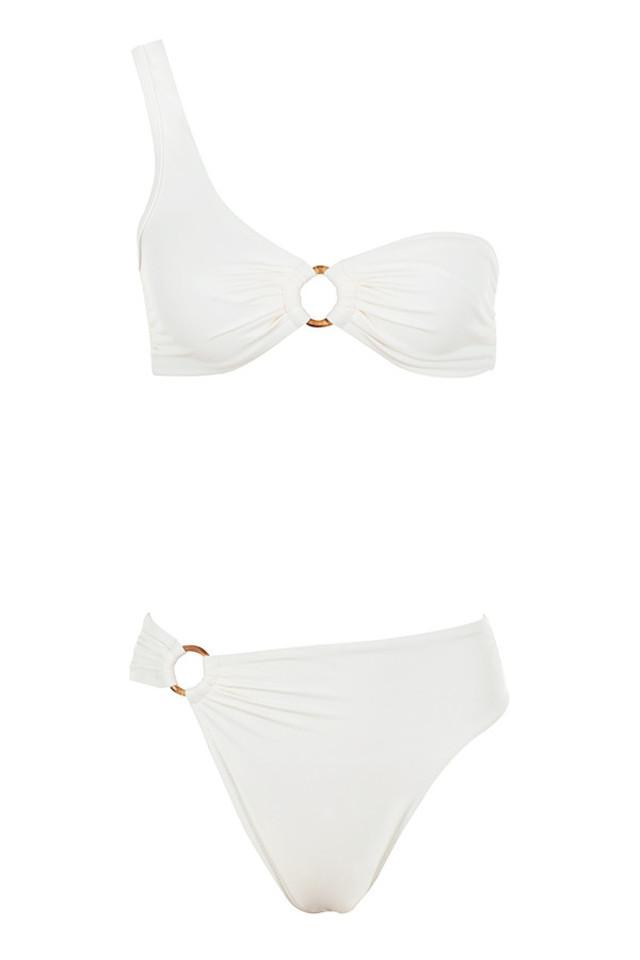beachcomber white
