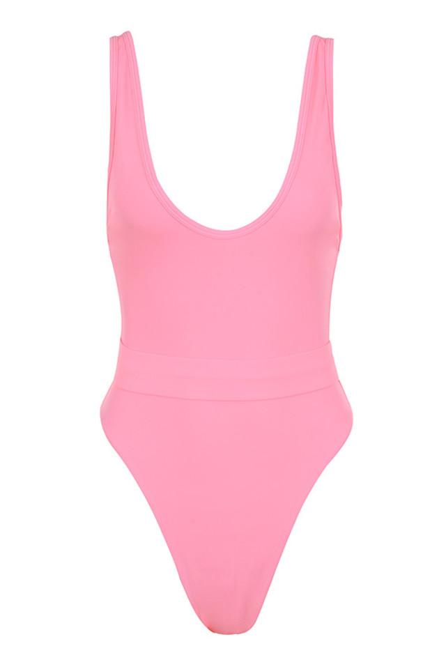 wayfarer pink