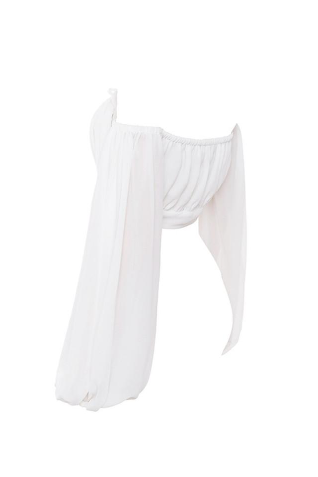 appiah in white