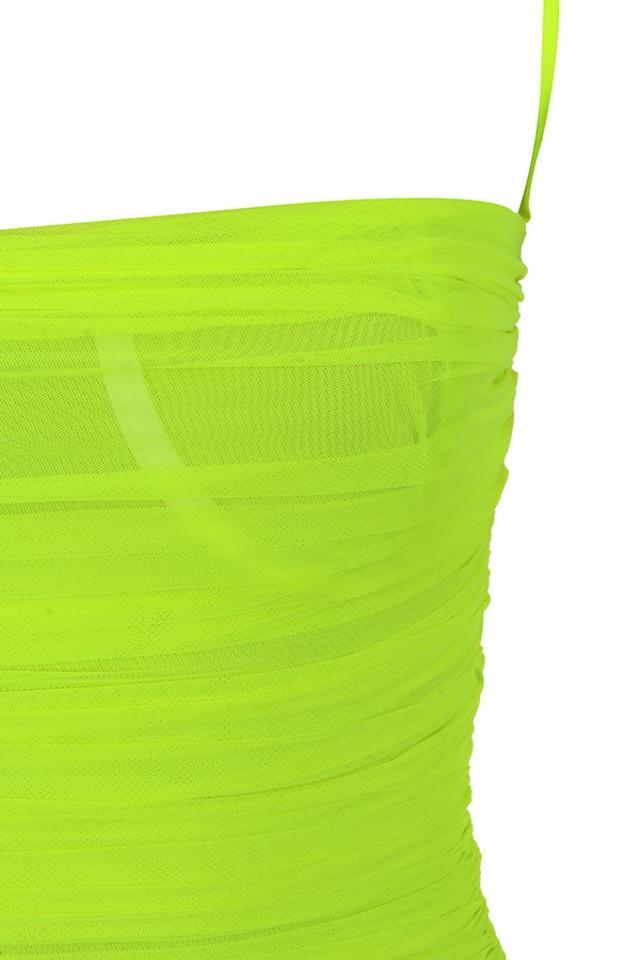 neon ella