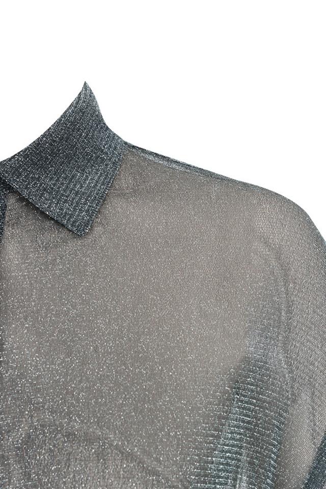 grey emmanuella