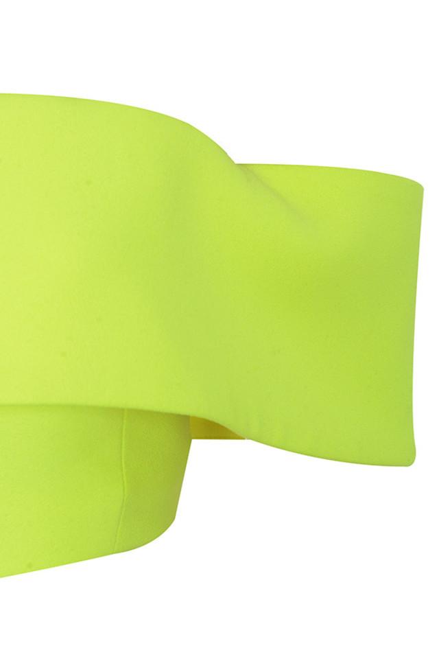 neon melissa