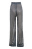 aneta trousers in grey