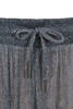grey aneta trousers