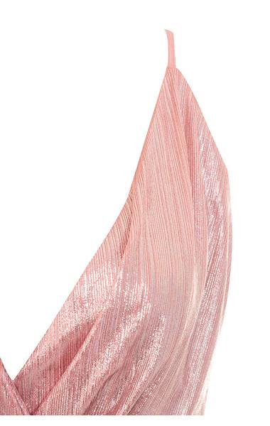 pink ciara