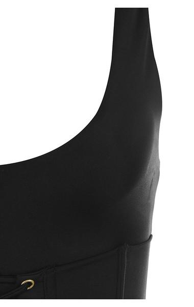 black delphi