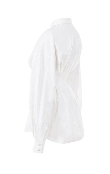 maddalena in white