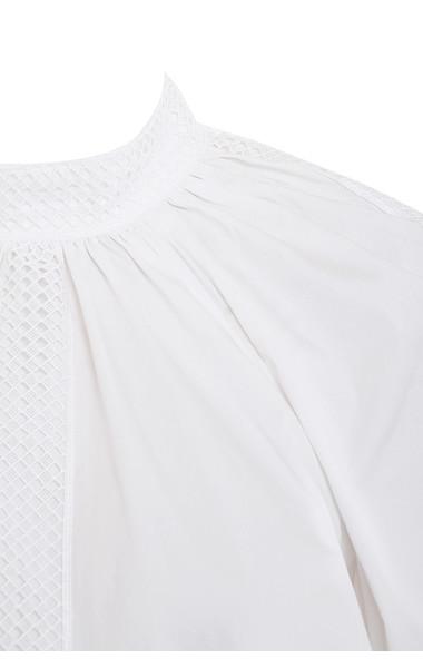white sheryll