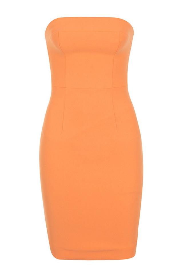 rinah orange