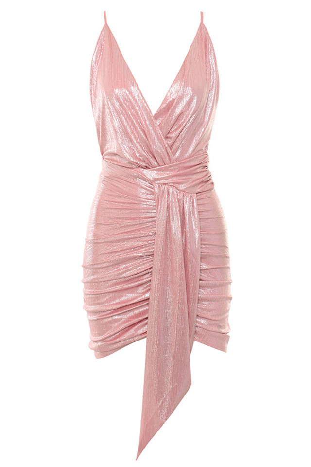 ciara pink