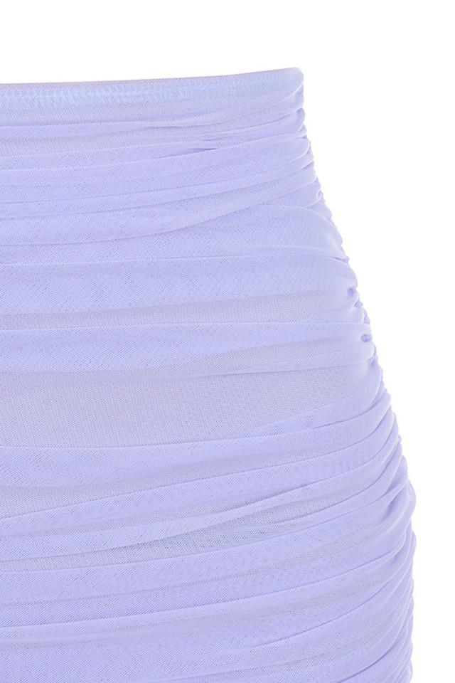 lilac aubrey