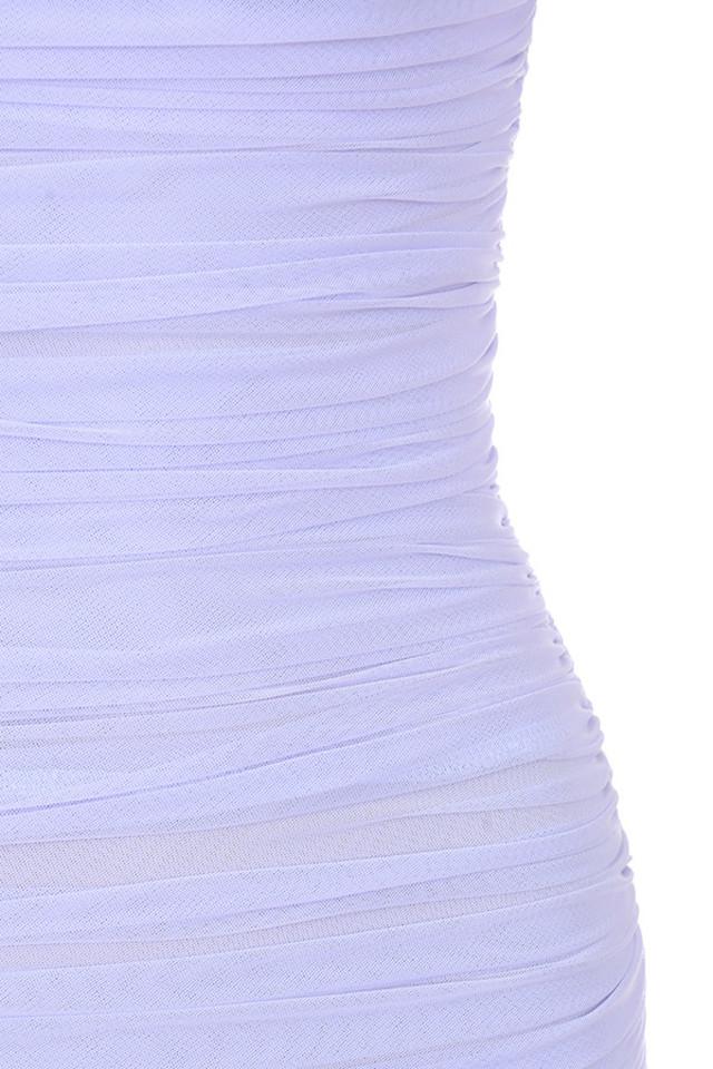 violet ella dress