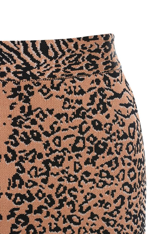 leopard giannelli