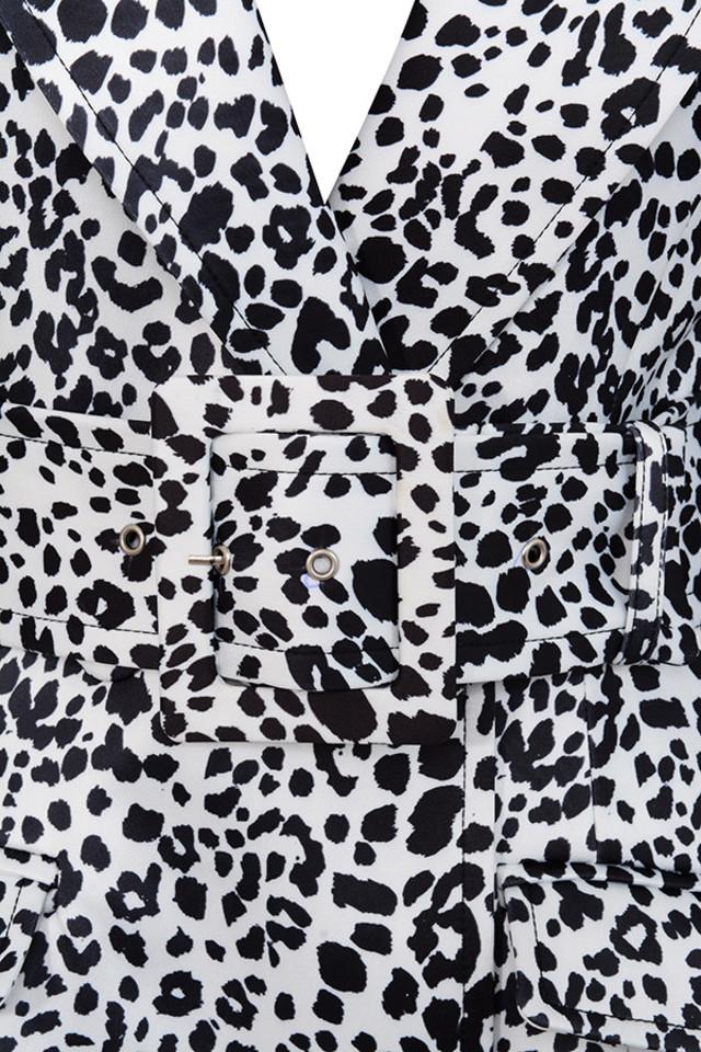 print marisha jacket