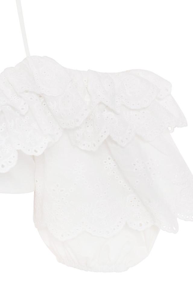 white olena