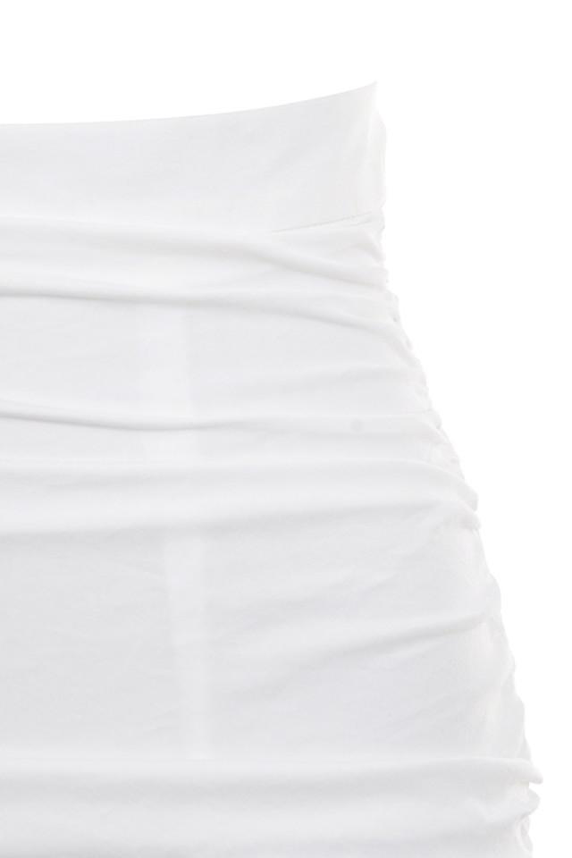 white petya