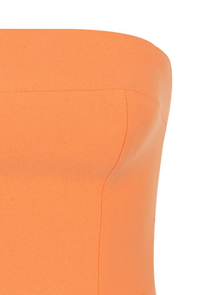 orange rinah