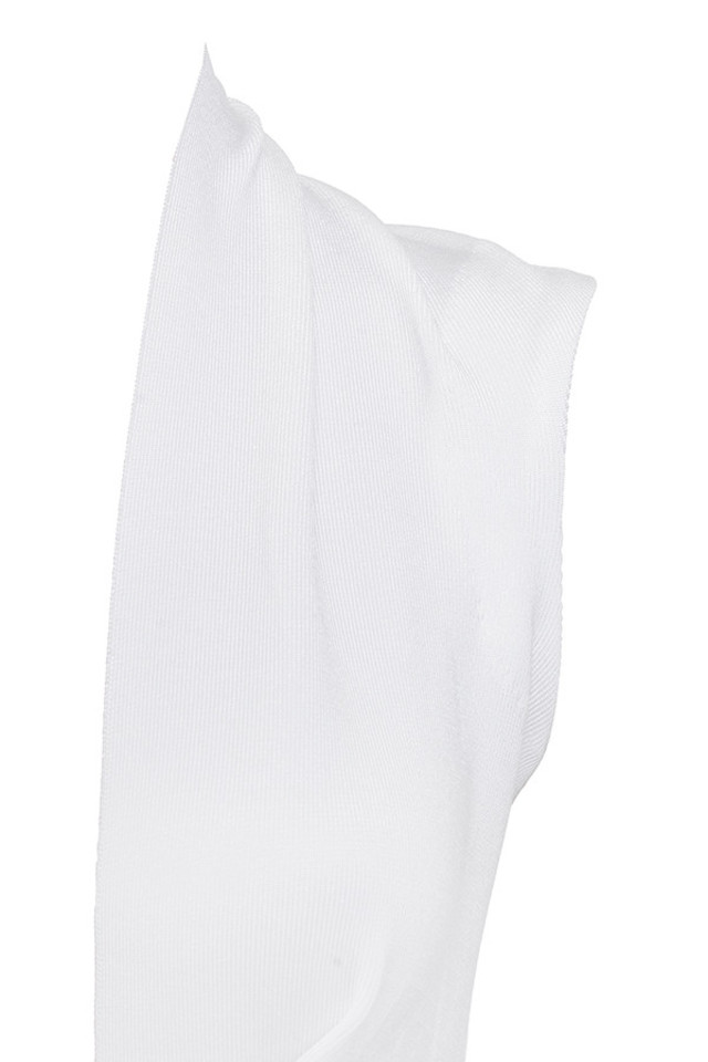 white selune