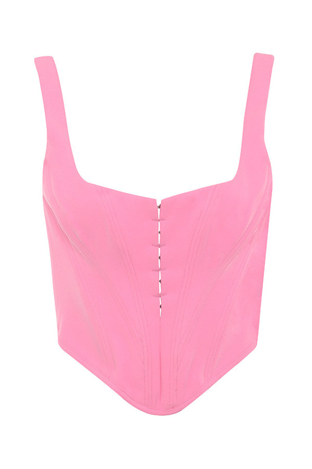 frangelica pink