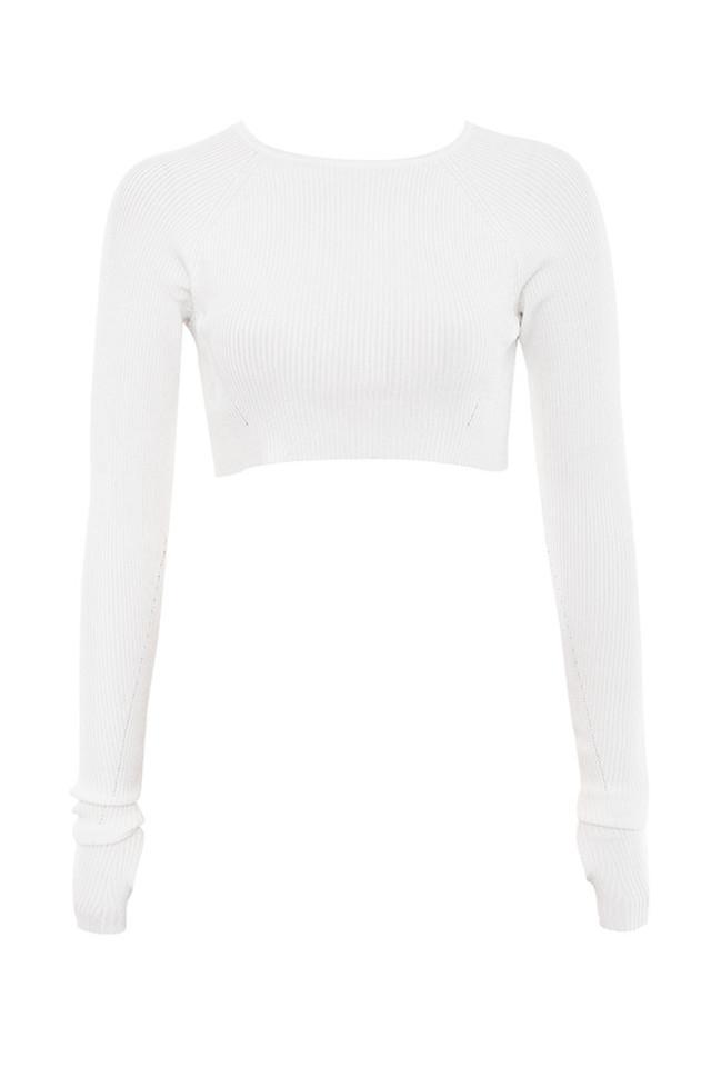 lisandra white