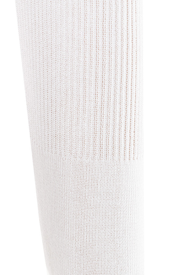 white erelle cardigan