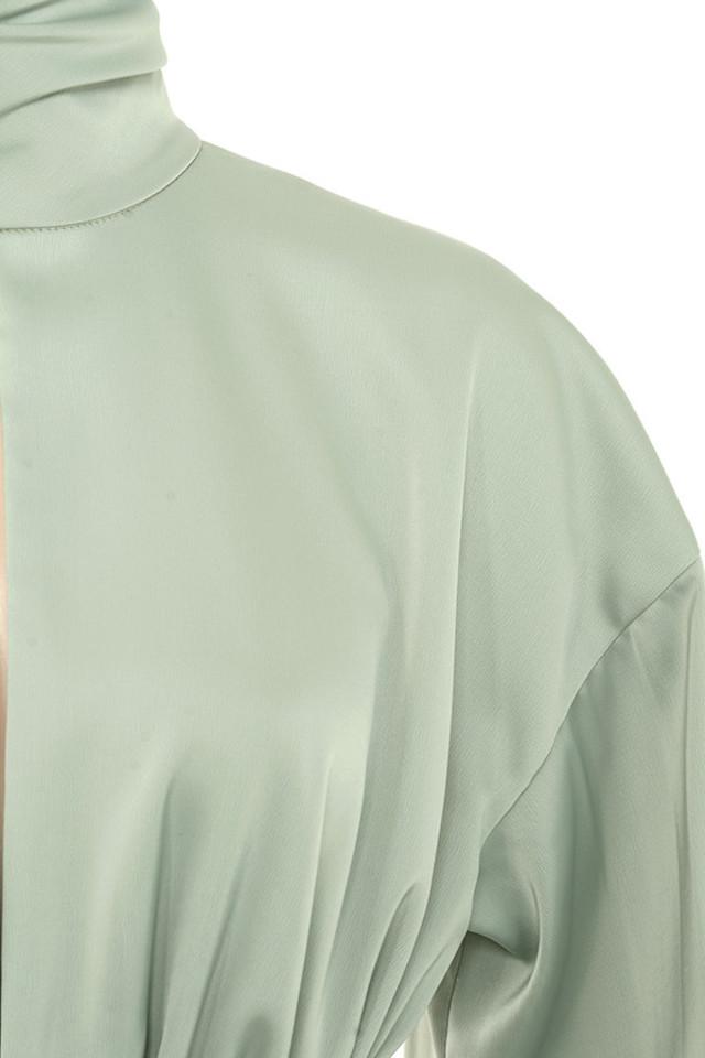 pistachio ileanna