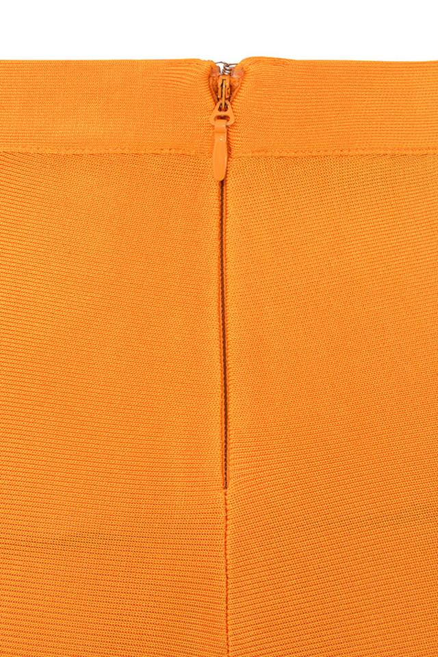 mango malina trousers