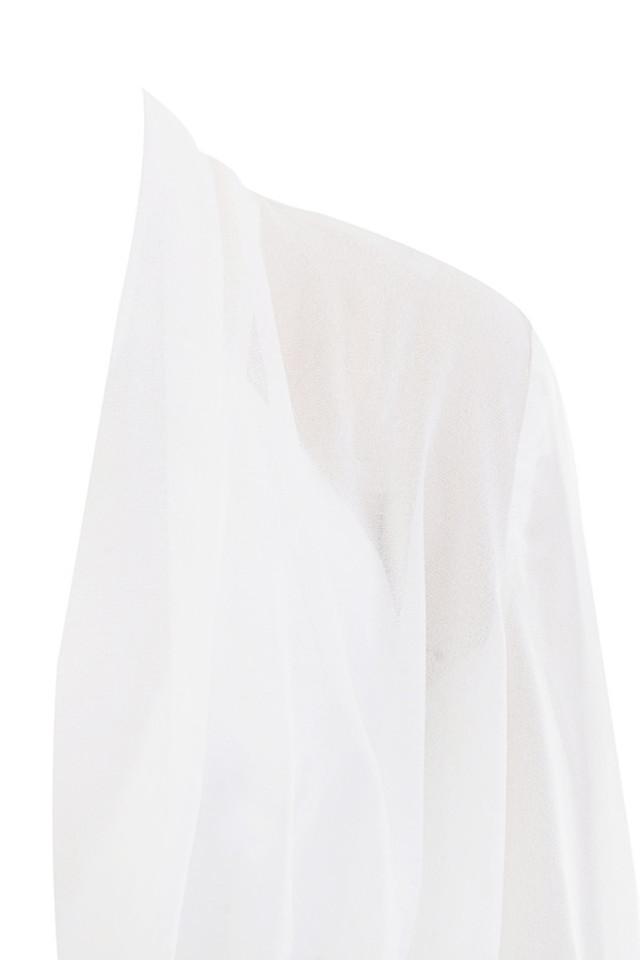 white mirabelle
