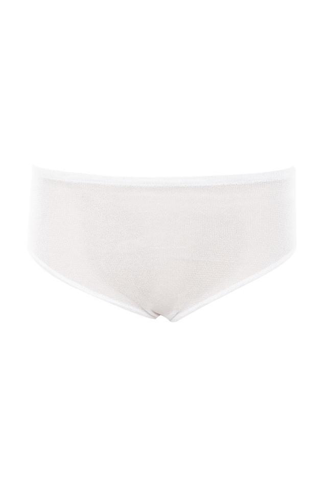 white orianna maxi