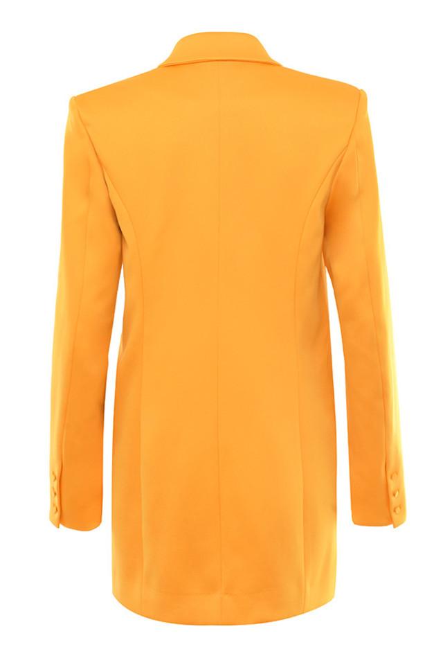 sophia jacket in mango