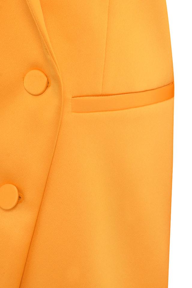 mango sophia jacket